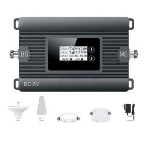 Pro-Boost-3G-Signal-Booster-australia