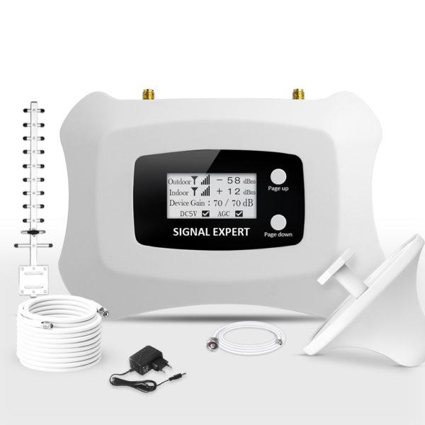Home-Elite-Telstra-3G-Signal-Booster-australia