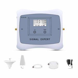 Home-Elite-Dual-4G-Signal-Booster-australia